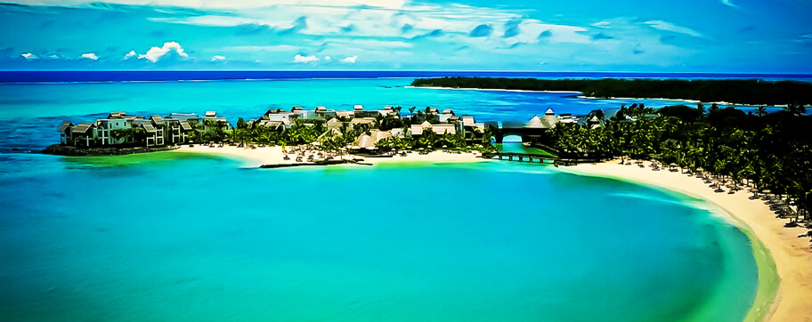 mauritius-holiday-package-banner