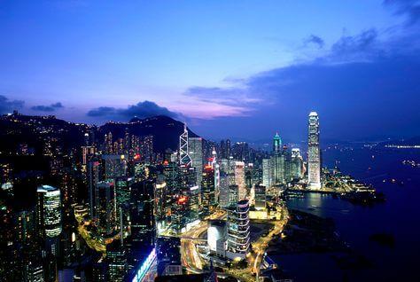 8+Hong+Kong